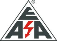 Elektro-Anlagen Adelsberg GmbH