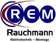 REM Rauchmann Elektrotechnik Montage