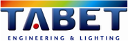 TABET Engineering & Lighting Co.